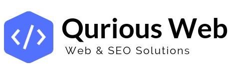 Qurious Web LLP